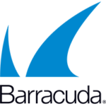 Barracuda Email Security, Anti-Spam, Load Balancer,