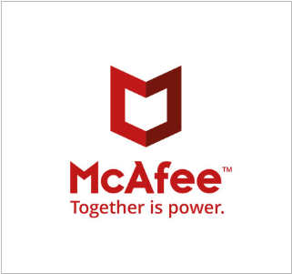 McAfee Endpoint Security, EDR