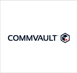Commvault Server Data Protection, Data Recovery, Cloud Data Backup