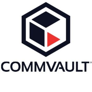 Commvault Server Data Protection, Data Recovery, Cloud Data Backup, Data Recovery