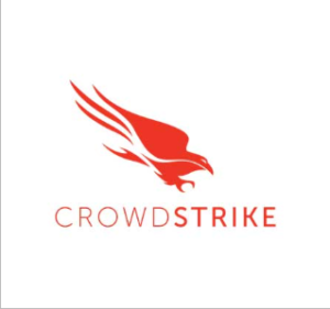 CrowdStrike Endpoint Security, EDR