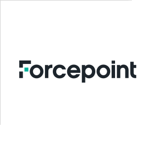 Frocepoint, Firewall, DLP