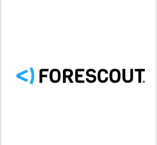 Forescout Network Access Control
