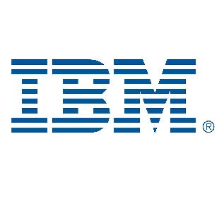 IBM, Servers, SIEM