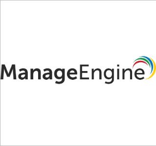 ManageEngine, Network Management Software