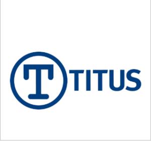 Titus, Data Classification