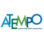 Atempo Data Backup& Recovery