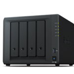 Synology, DS918+, NAS, Networks Attached Storage