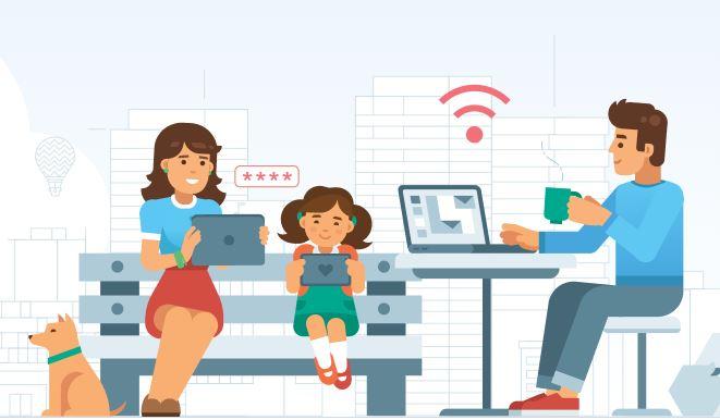 Kaspersky, Internet Security, Home User, Business, EDR