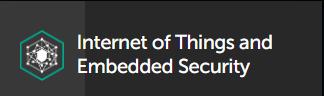Kaspersky Internet of things Security - IOT