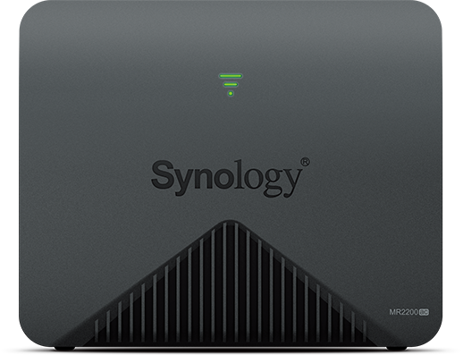 Synology, MR2200ac, Networking, Router, Wireless LAN, WiFi, Access point